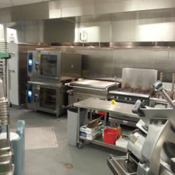 Commercial Kitchen Equipment - Arizona Restaurant Supply Inc.