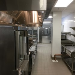 Cobre Valley Medical Deep Fat Fryers Kitchen Design - Arizona Restaurant Supply, INC